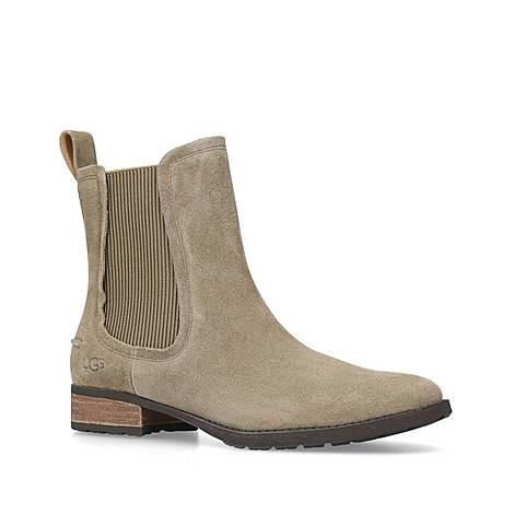 Hillhurst Ankle Boots, ${color}