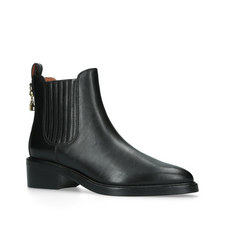 Bowery Chelsea Boots