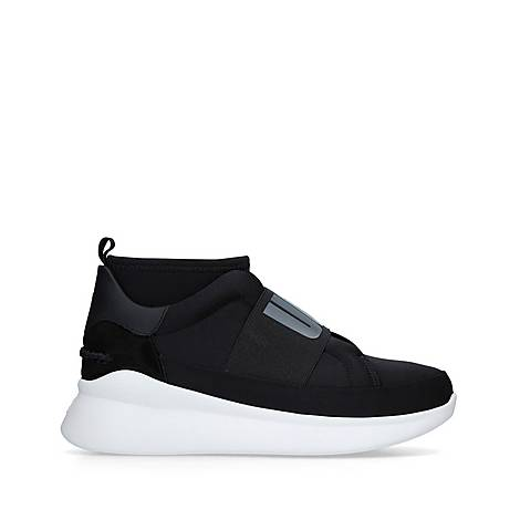 Neurtra Trainers, ${color}