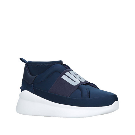 Neutra Trainers, ${color}