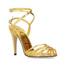 Draconia Sandals