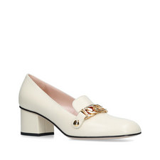 Sylvie Loafers