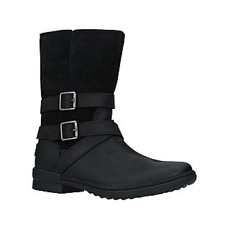 b76aa074f0a Womens Boots | Ankle, Knee High, Biker Boots & More | Brown Thomas