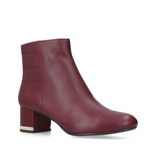 Marcie Ankle Boots