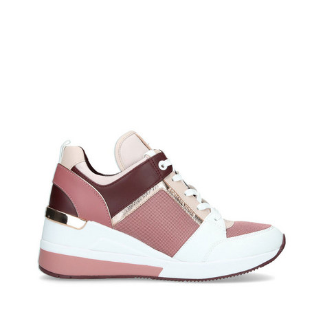 Georgie Trainers, ${color}