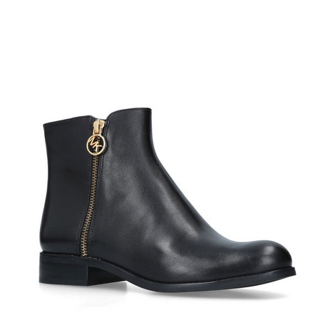 Jaycie Ankle Boots, ${color}