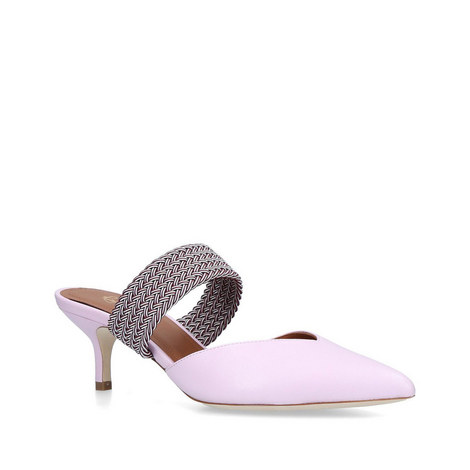Maisie Heeled Mules 45, ${color}