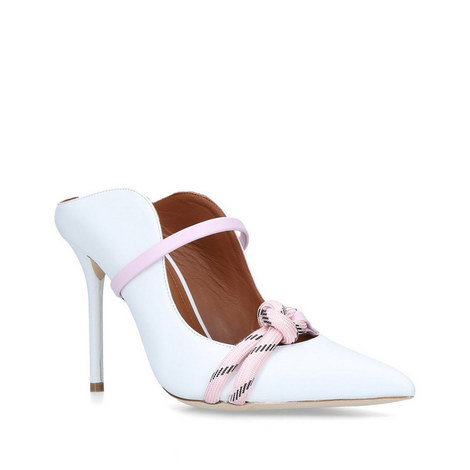Farrah Rope Heels, ${color}