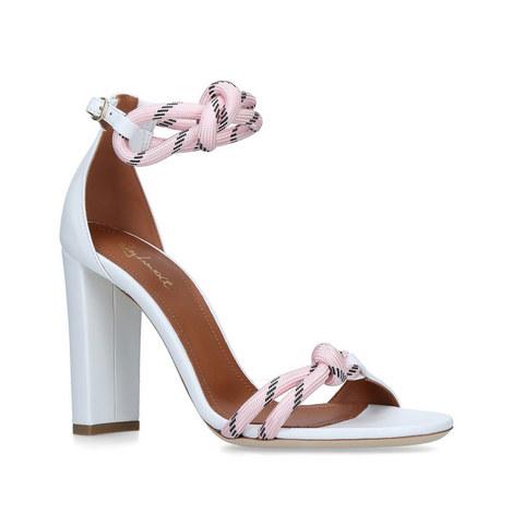 Fenn Heels 100, ${color}