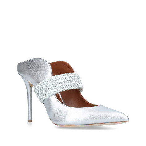 Mara Heels 100, ${color}
