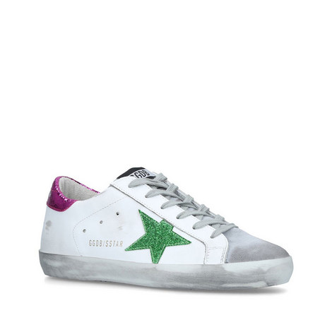 Superstar Trainers, ${color}