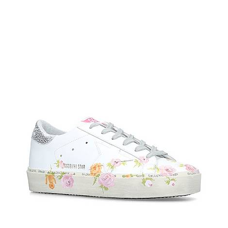 Hi Star Flower Trainers, ${color}