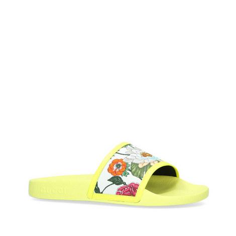 Pursuit Pool Slides, ${color}