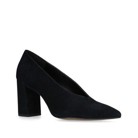 Cambria Court Heels, ${color}
