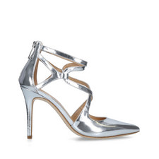 Catia Stiletto Heels