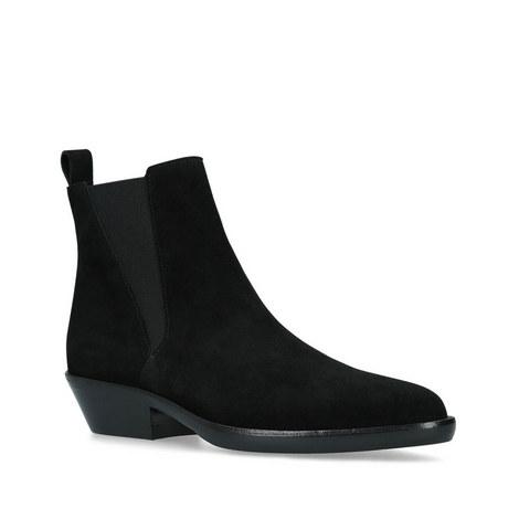 Drenky Ankle Boots, ${color}