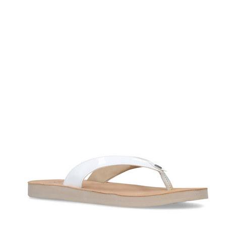 Tawney Flip Flops, ${color}