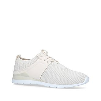 Willows Trainers