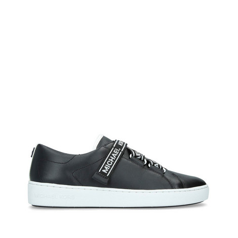 Casey Trainers, ${color}