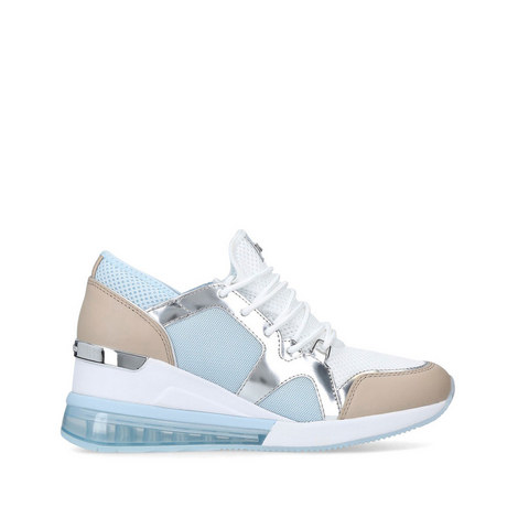 Liv Extreme Trainers, ${color}