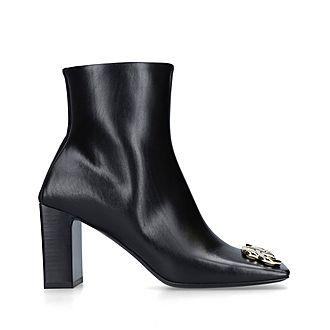 7fed293de8bdc Womens Shoes | Ladies Sandals, Boots, Heels & More | Brown Thomas