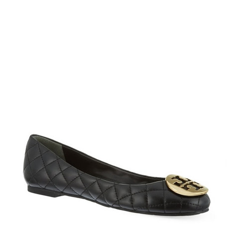 Quinn Quilted Pumps, ${color}