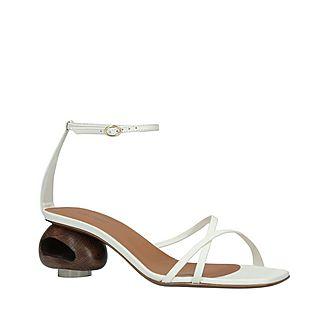 Phippium Sandals