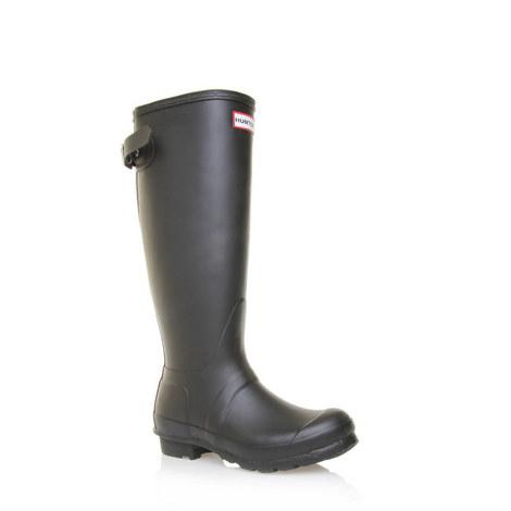 Original Back Adjuster Wellington Boots, ${color}