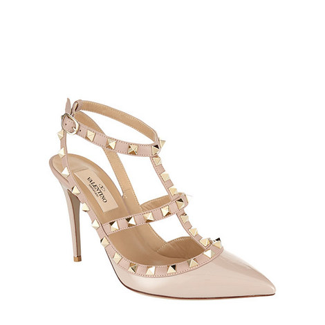 Rockstud T-Bar 100 Courts, ${color}