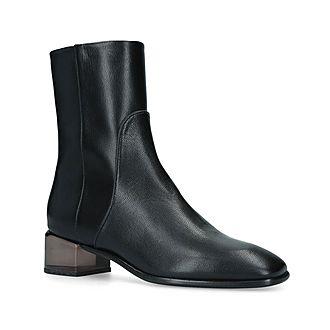 Clodette Ankle Boots