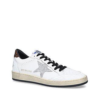 Ball Star V3 Sneakers