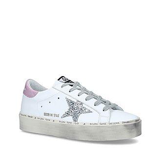 Hi Star G9 Sneakers