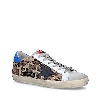 Superstar P85 Sneakers