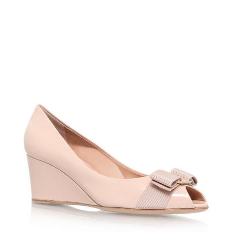 Sissi Wedge Heels, ${color}