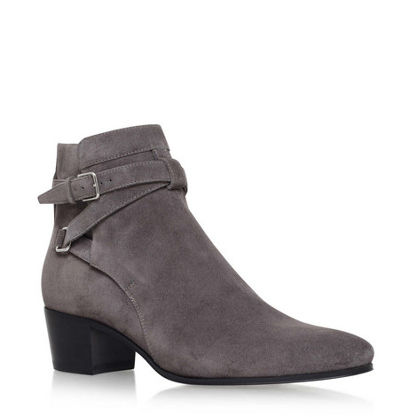 Blake Jodhpur Ankle Boots, ${color}