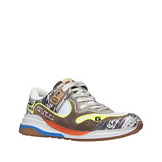 G Line Trainers