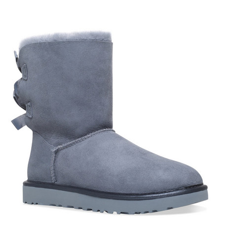 Bailey Bow Shearling Boots, ${color}