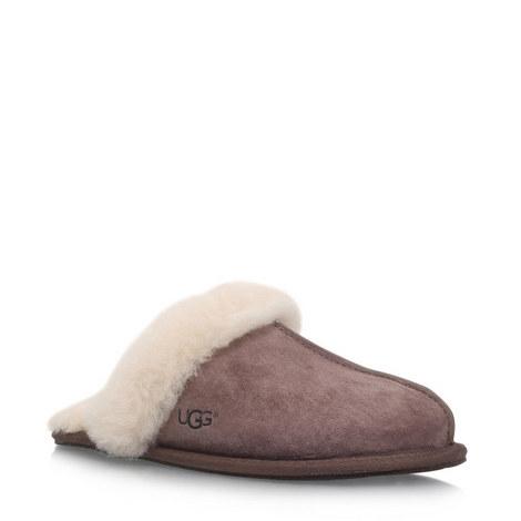 Scufette Slippers II, ${color}