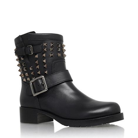 So Noir Biker Boots, ${color}