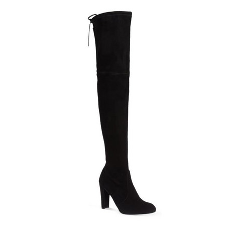Highland Knee High Boots, ${color}