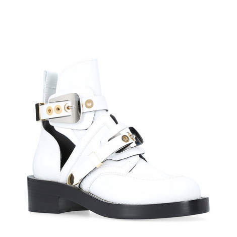 Ceinture Ankle Boots, ${color}