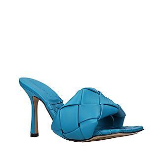 Lido Sandals 90
