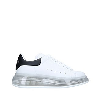 Runway Bubble Trainers