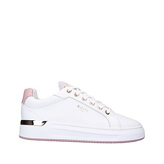 Grfter Trainers