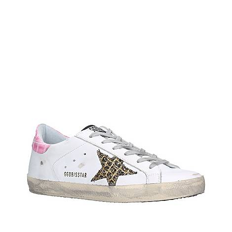 Superstar S58 Trainers, ${color}