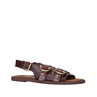 Panacond Sandal