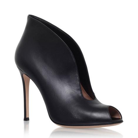 Vamp 105 Heels, ${color}