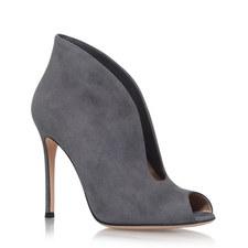 Vamp 105 Heels