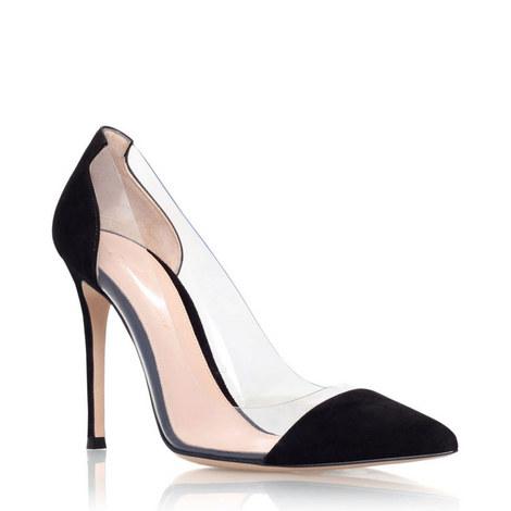 Calabria Court Shoes, ${color}
