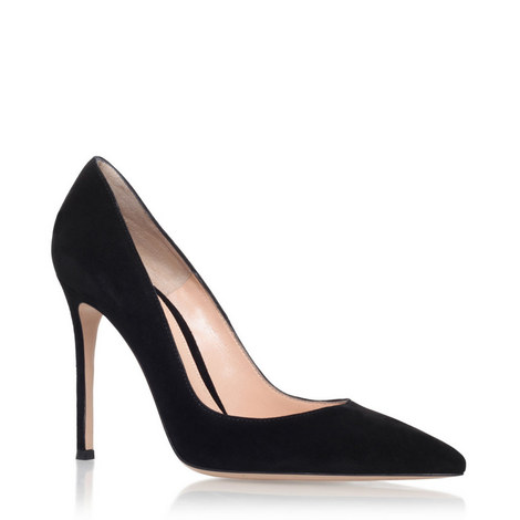 Gianvito Pumps 105, ${color}